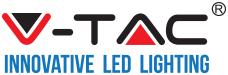 V-Tac Lighting