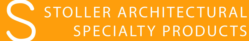 Stoller Architectural Specialty products logo final.jpg