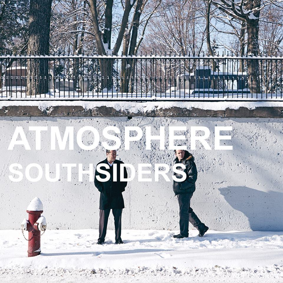 atmosphere-southsiders.jpg