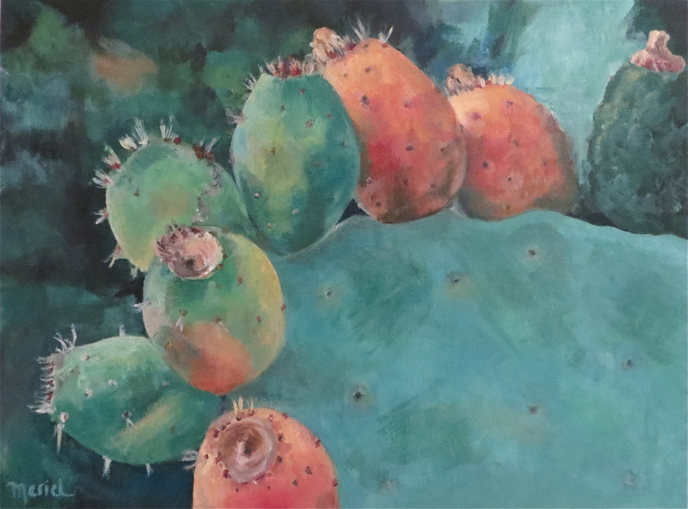 PricklyPear1.JPG