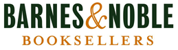 the 7 gears barnes & noble booksellers
