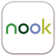 the 7 gears nook
