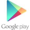 the 7 gear google play