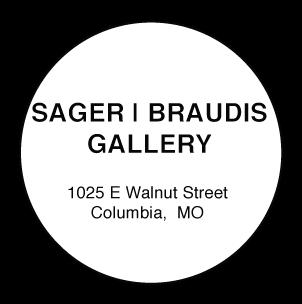 Sager Braudis-01-01.png