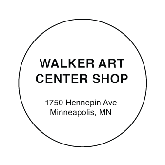 Walker Art Center.png