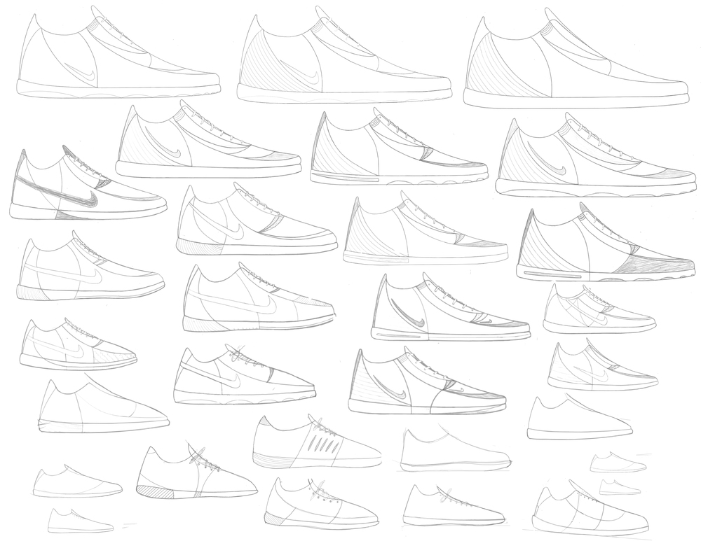 kicks sketchh.jpg