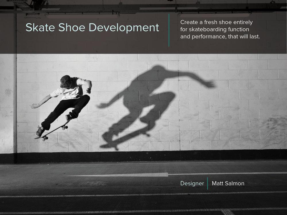 Final Skate Pres pics.jpg