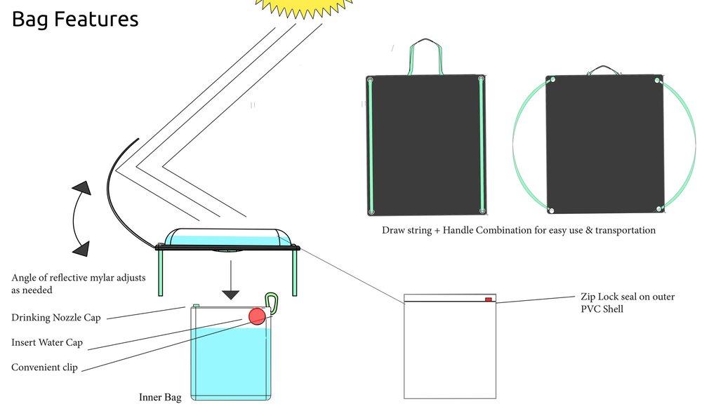 matts pres (draggedd 1.jpg