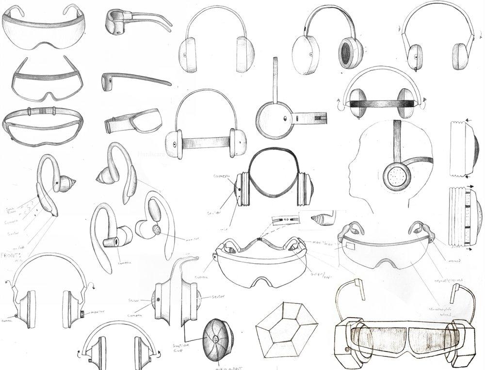 483 sketching s.jpg