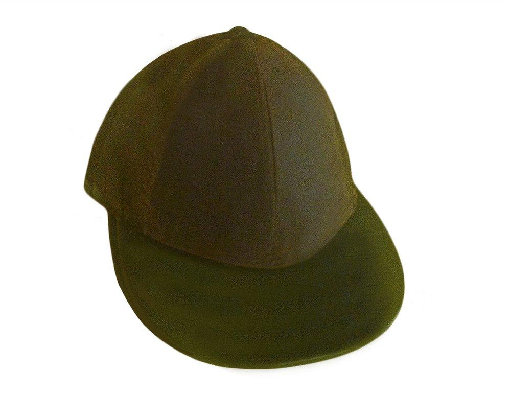 hat - Version 2.jpg