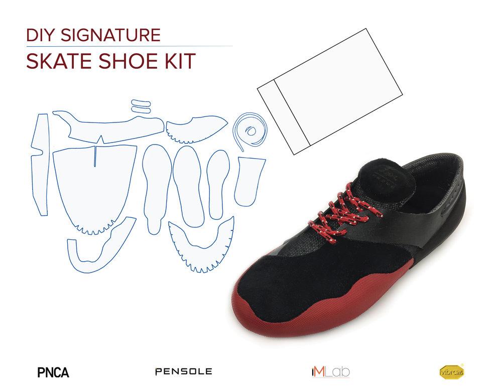 Sig Skate Shoe.jpg