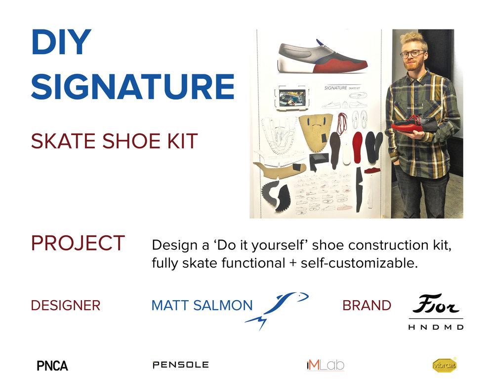 Sig Skate Shoe2.jpg