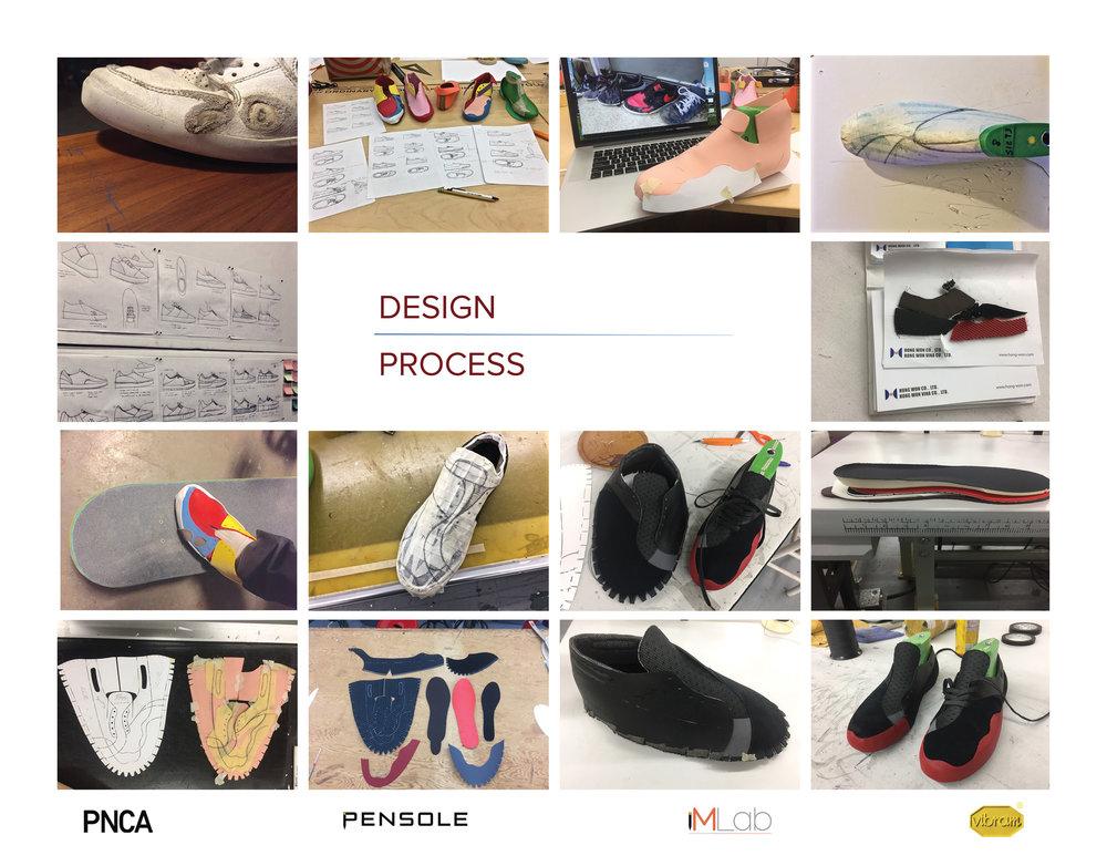 Sig Skate Shoe3.jpg