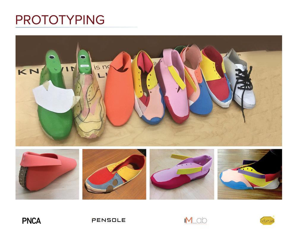 Sig Skate Shoe9.jpg