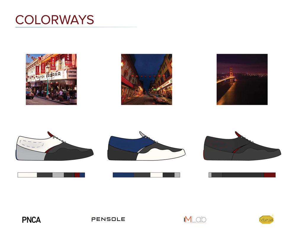 Sig Skate Shoe13.jpg