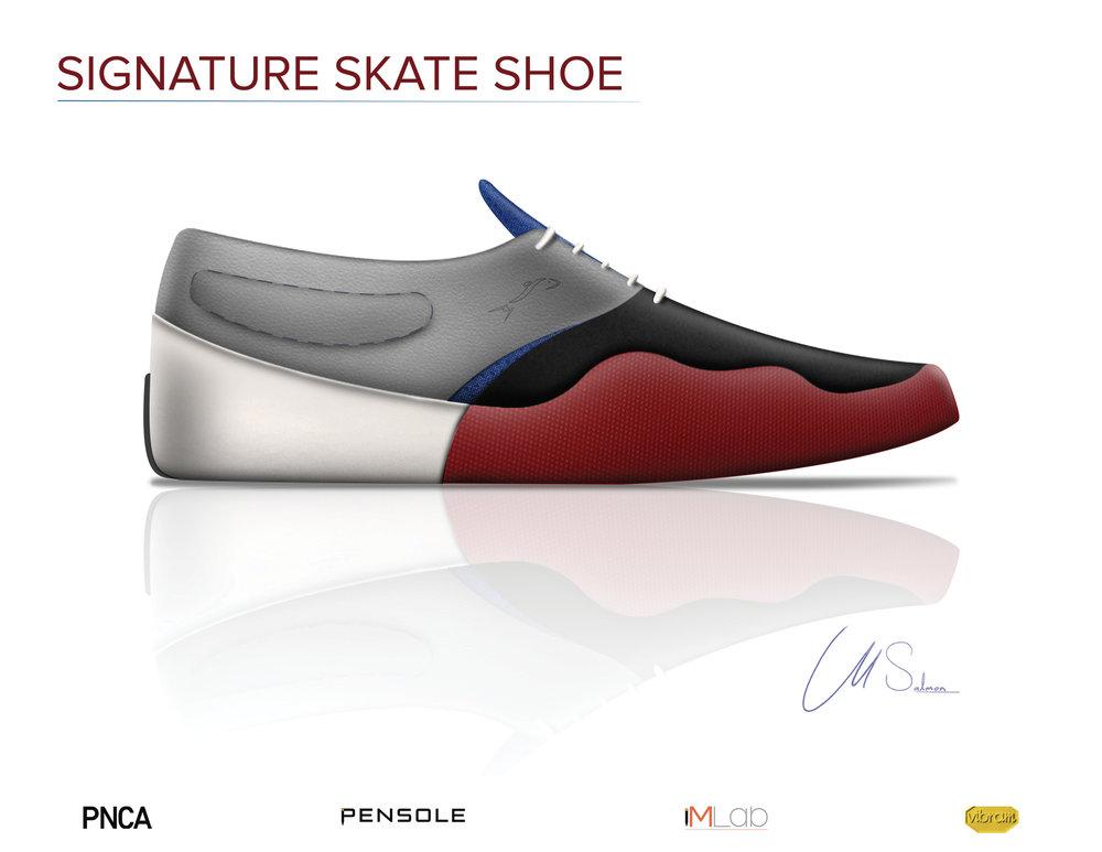 Sig Skate Shoe15.jpg