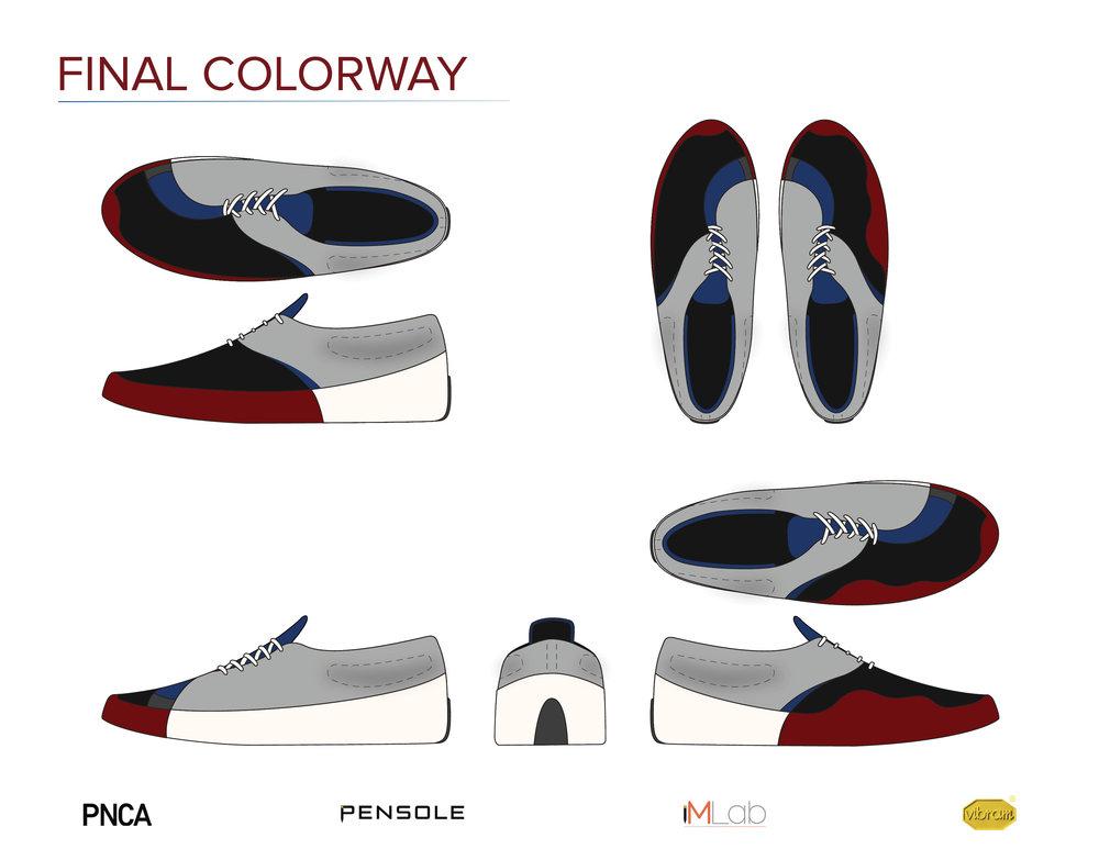 Sig Skate Shoe14.jpg