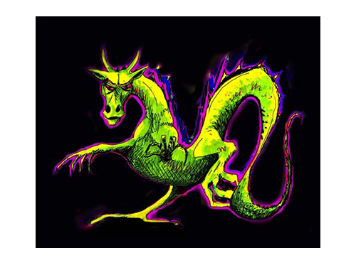 Green Dragon back.jpg