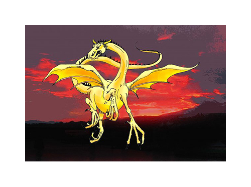 yellow dragon back.jpg