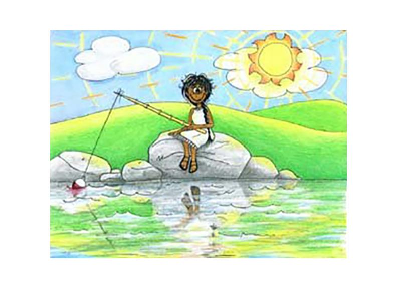 fishin muchacha.jpg