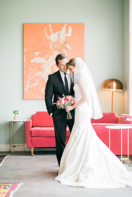 jillianandbrian-wedding-136.jpg
