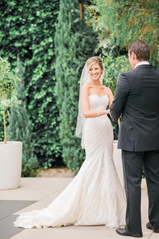 jillianandbrian-wedding-432.jpg