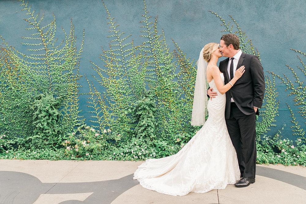 jillianandbrian-wedding-535.jpg