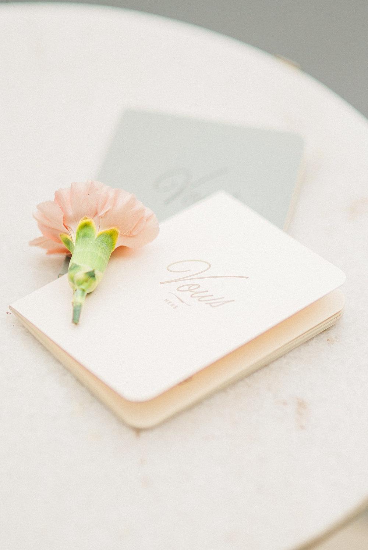 jillianandbrian-wedding-346.jpg