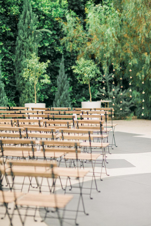 jillianandbrian-wedding-281.jpg