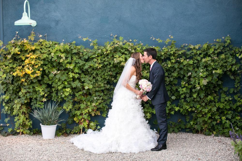 CARLY JOE WEDDING-460.JPG