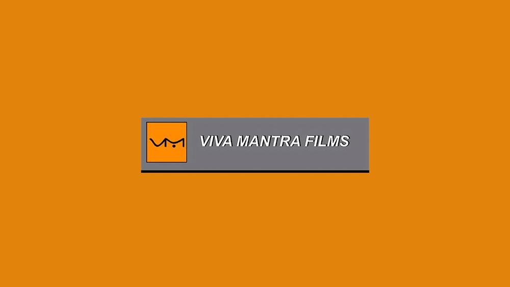 VivaMantraFilms logo.jpg