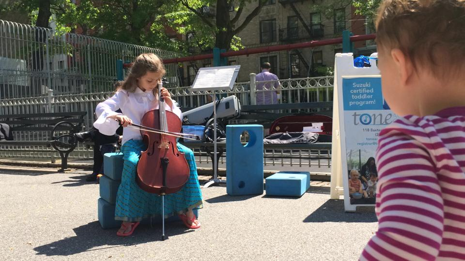 tone-academy-of-music-nyc-suzuki-park-day-cello.jpg