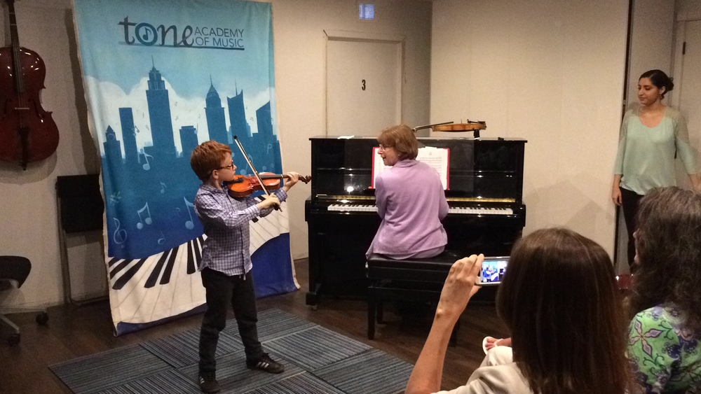 tone-academy-of-music-nyc-suzuki-violin-1.JPG