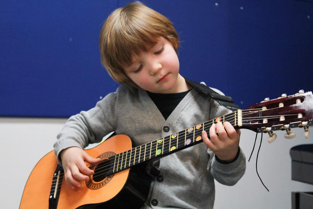 Tone Academy Recital-605.jpg