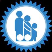 suzuki-association-logo-small.png