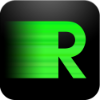 Roadify (free, iPhone)