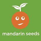 Mandarin Seeds.JPG