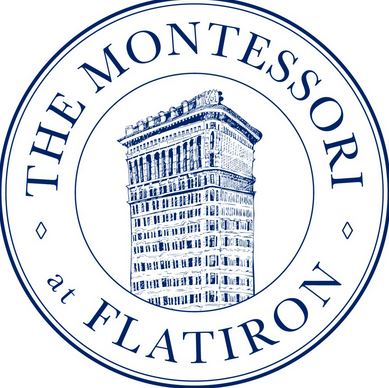 Montessori at Flatiron.JPG