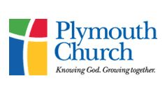 Plymout Church School.JPG