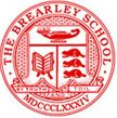 Brearley School.JPG