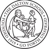 Dalton School.JPG