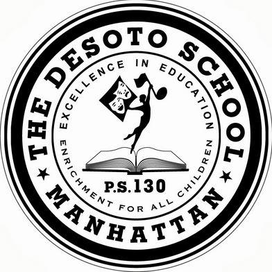 Desoto School PS 130.JPG