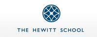 Hewitt School.JPG