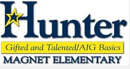 Hunter Elementary.JPG