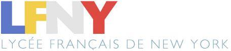 Lycee Francais de NY.JPG