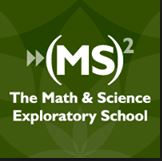 Math and Science Exploratory School.JPG