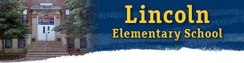 Lincoln Elementary School.jpg