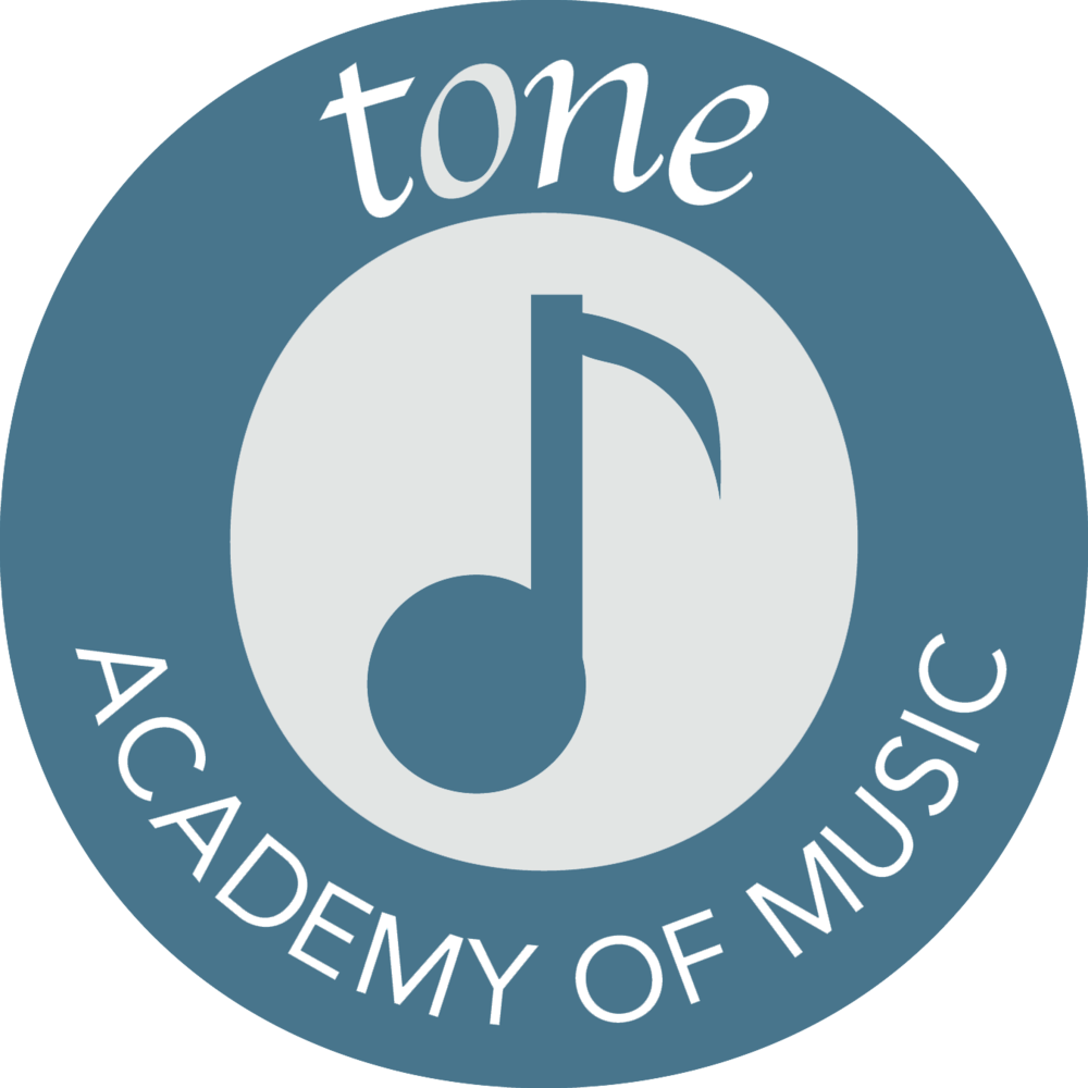 Tone-Logo-Dark.png