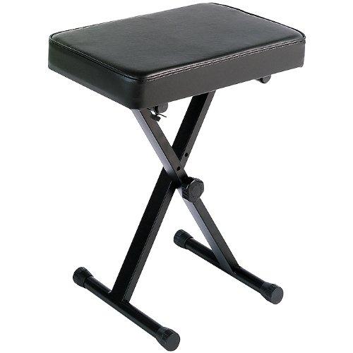 Yamaha    BB-1 Padded Adjustable Piano Bench