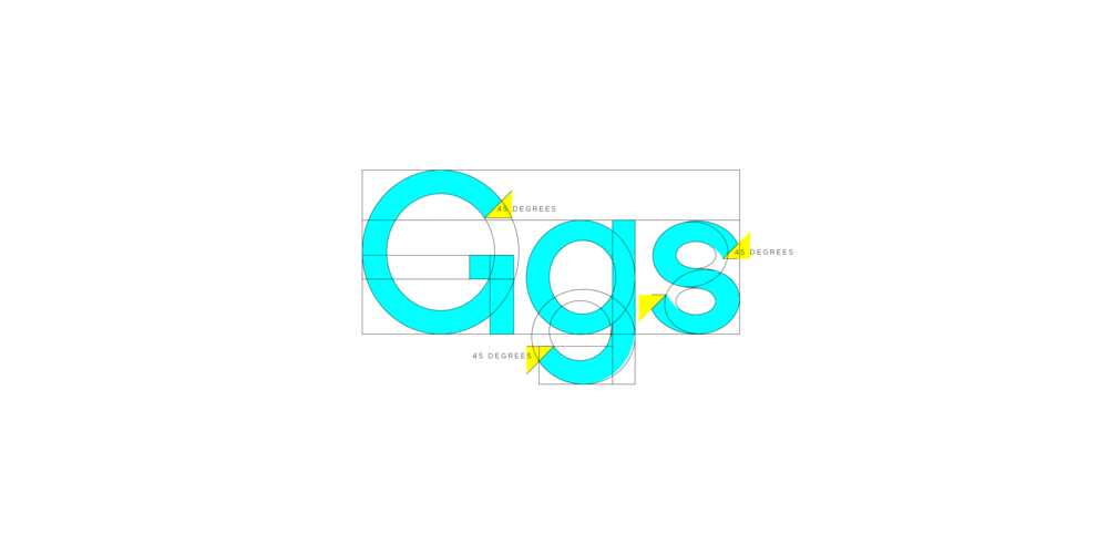 letterforms-04.png